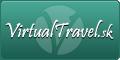 Panorámy, virtuálne prehliadky, virtuálne cestovanie Slovenskom