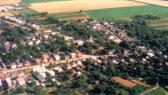Obec Komárany