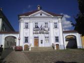 Obec Kremnica