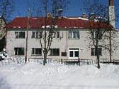 Obec Lenartov