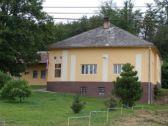 Obec Lipovany