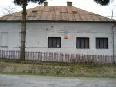 Obec Bodružal
