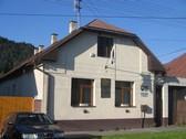Obec Lučatín