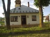 Obec Lukavica