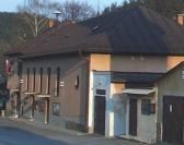 Obec Malachov