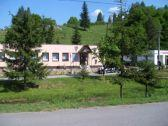 Obec Matiaška
