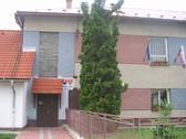 Obec Môlča