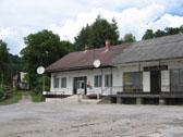 Obec Petrovo