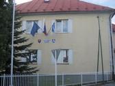 Obec Podkonice