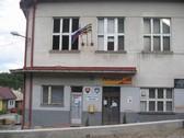 Obec Priechod