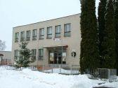 Obec Radava