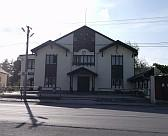 Obec Radzovce
