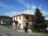 Obec Breznica