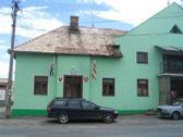 Obec Brezni�ka
