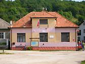 Obec Silick� Brezov�