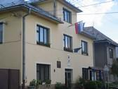 Obec Strelníky