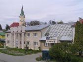 Obec Stropkov