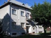 Obec Telgárt