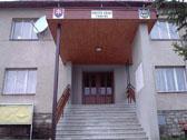 Obec Vasiľov