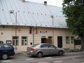 Obec Vaľkovňa
