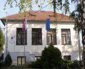 Obec Veľké Chyndice