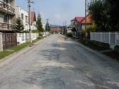 Obec Výčapy - Opatovce
