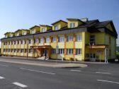 Obec Švábovce