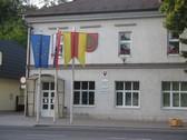 Obec Žarnovica