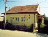 Obec Dlhá Ves