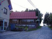 Obec Drábsko