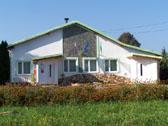 Obec Dúbravka