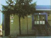 Obec Dulov