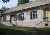 Obec Gregorova Vieska