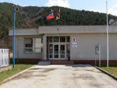 Obec Hrachovište