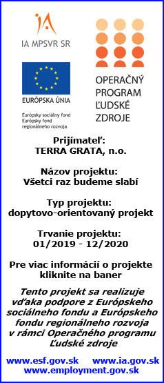 d99e165d5 E-OBCE.sk - Informácie o obciach a mestách Slovenska